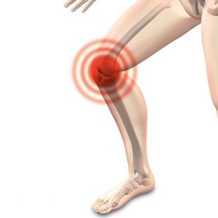 Meniscal Injuries Blog Post
